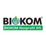 consortium-biokom