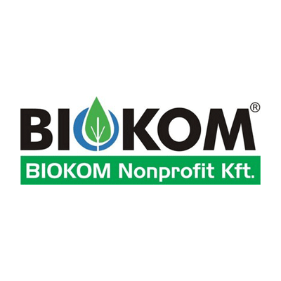 BIOKOM Nonprofit Ltd
