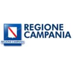 consortium-campania