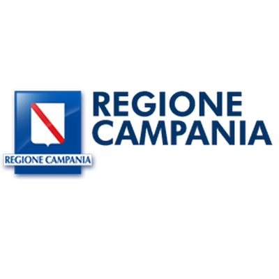 Campania Regional Authority