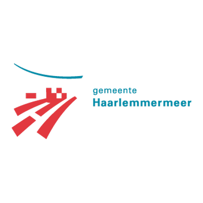 Municipality of Haarlemmermeer
