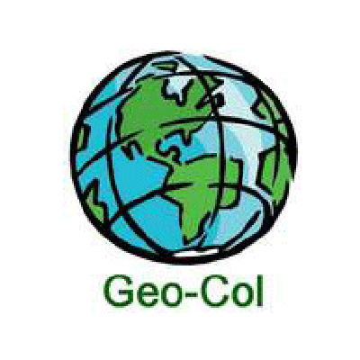 Geo-Col GIS and Collaborative Planning