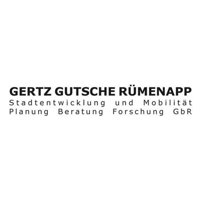 Gertz Gutsche Rümenapp Stadtentwicklung und Mobilität GbR