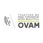 consortium-ovam