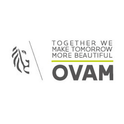 OVAM – Public Waste Agency of Flanders