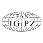 consortium-pan