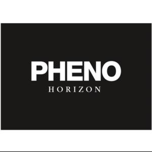 consortium-pheno