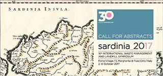 Sardinia Symposium 02
