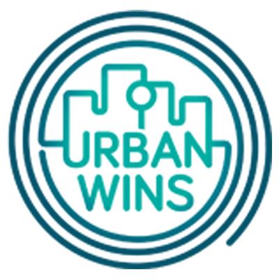 UrbanWINS