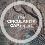 he Circularity Gap Report