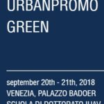 Urbanpromo GREEN REPAiR