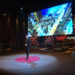 201812 TEDx Amsterdam Future of cities
