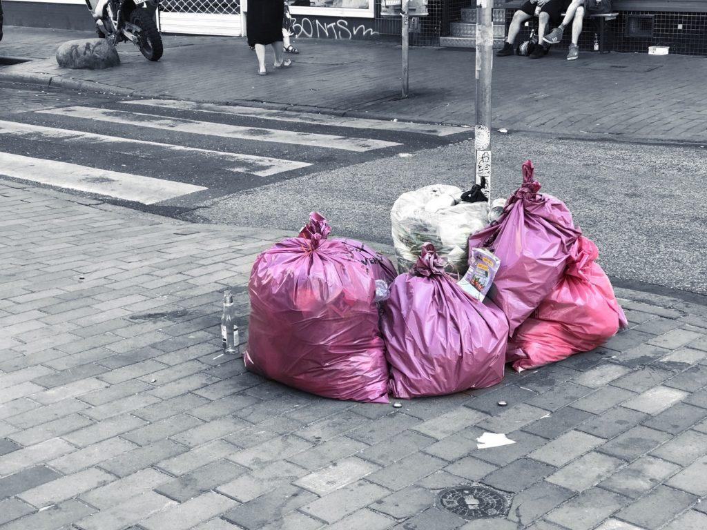 Hamburg 03