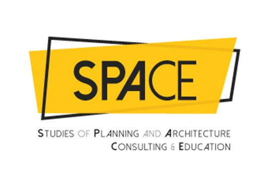 REPAiR at the SPACE International Conference 2019 in London