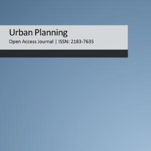 Urban Planning REPAiR