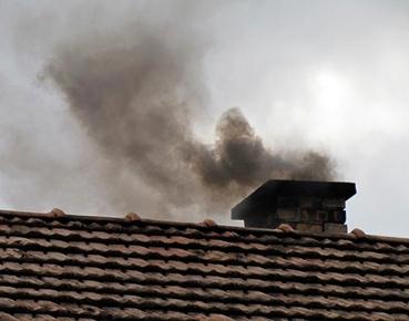 Minimise waste burning