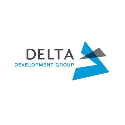 consortium-delta