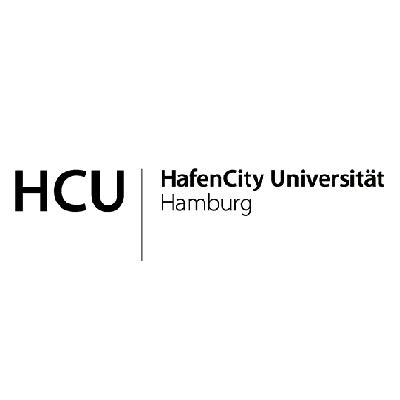 consortium-hcu