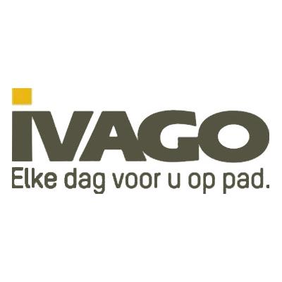consortium-ivago