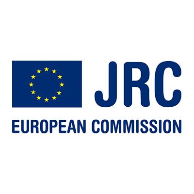 consortium-jrc