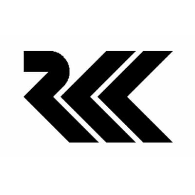 consortium-rkk