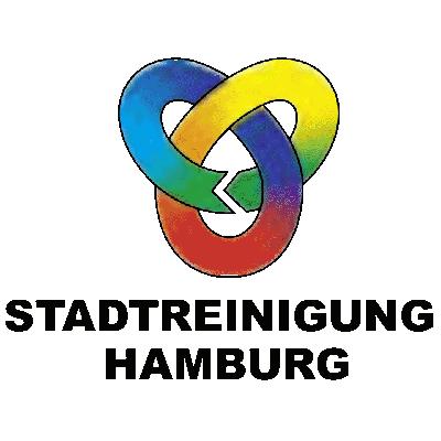 consortium-stadt