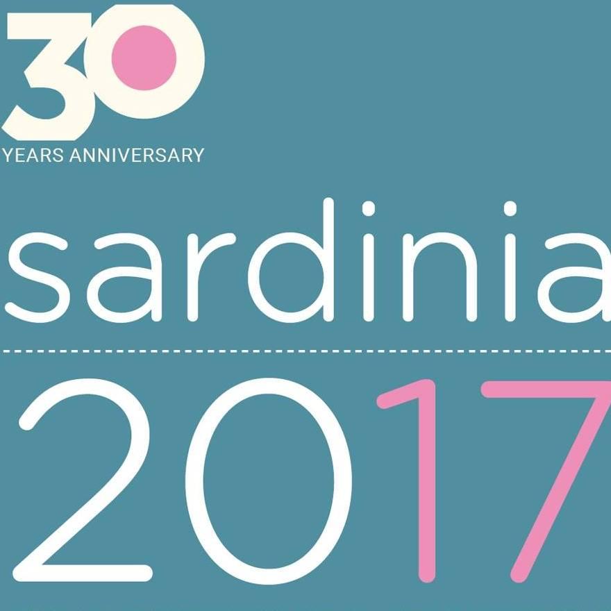 Sardinia Symposium 01