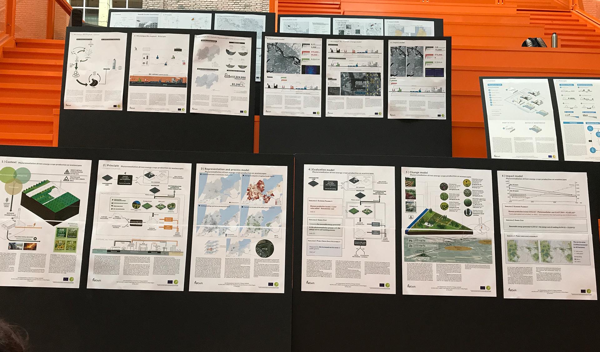 REPAiR-course-Geo-design
